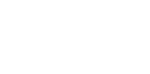 Overcomers Counseling, LLC